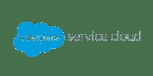 Customer Service Video Platform  uStudio Video Platform