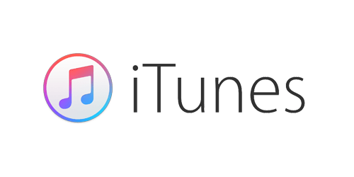 Itunes Logo Transparent Pictures to Pin on Pinterest