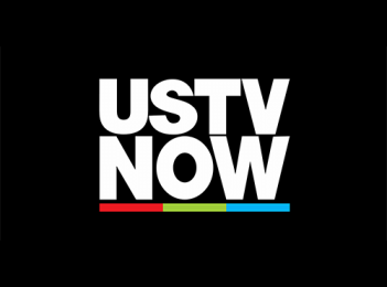 ustvnow on pc