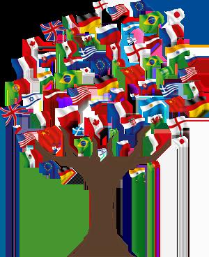 internationaltree.png