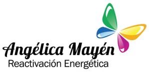 Angélica Mayén