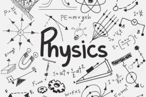 Science courses without physics