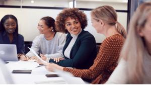 Business ideas for ladies in Nigeria