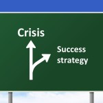 Crisis-Success Strategy