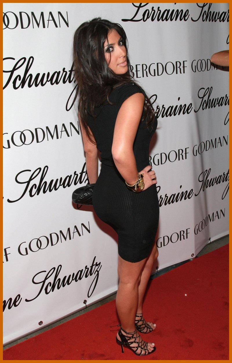 kim_kardashian16_467a90c6eb2b0.jpg