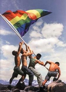 gay-flag.jpg