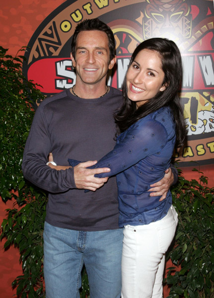 jeff-probst-and-julie-berry.jpg
