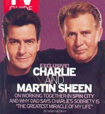 charlie-martin-sheen.jpg