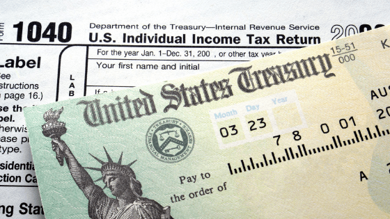 How To Prevent Taxes From Destroying Your Retirement?