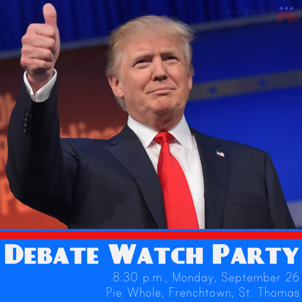 debate-watch-party