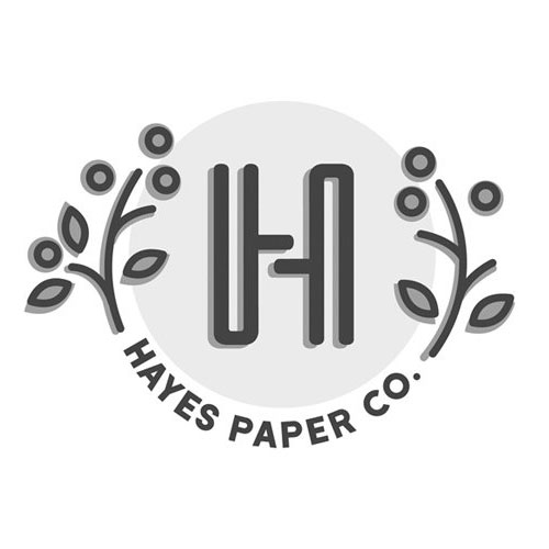 Printable Vinyl Sticker Paper