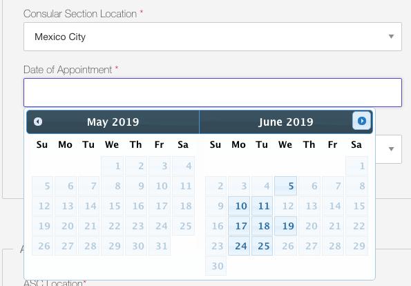 Screen Shot 2019-04-26 at 10.07.14 AM
