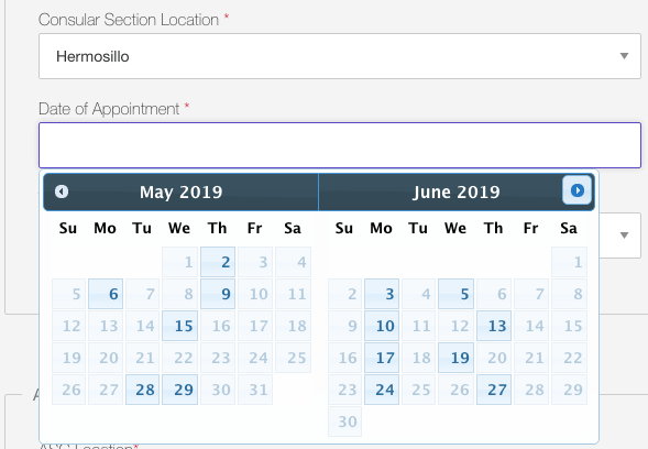 Screen Shot 2019-04-26 at 10.08.15 AM