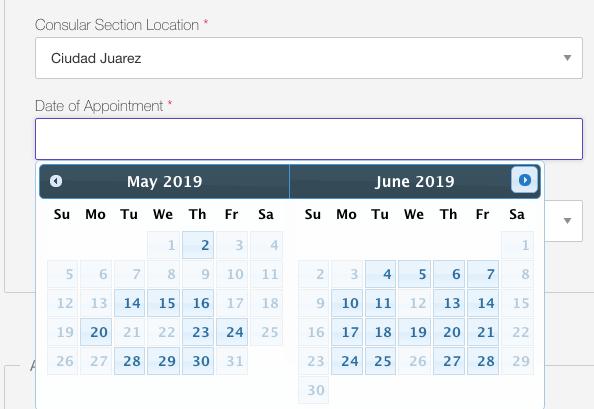 Screen Shot 2019-04-26 at 10.08.34 AM