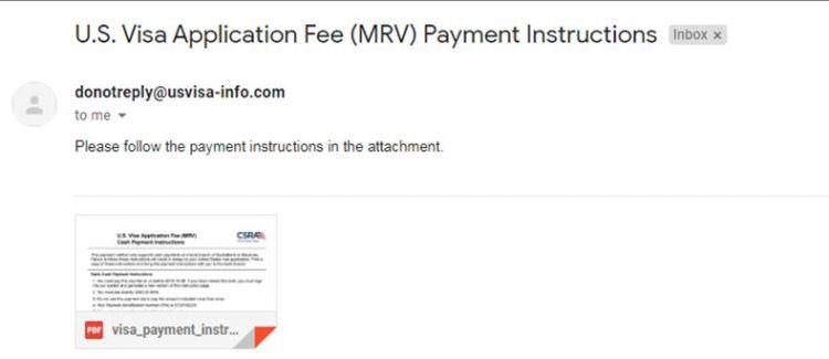 US Visa Fee Payment Instructions MRV Fee Payment Form Cash Payment in Mexico Scotia or BanAmex Banks Tijuana Matamoros Nogales Nuevo Laredo Cuidad Juarez Hermosillo Monterrey Guadalajara