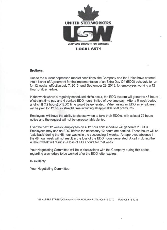 seasonal employee layoff letter letterjdi co