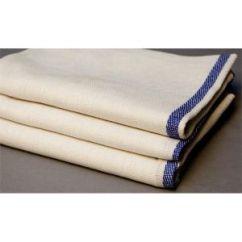 Kitchen Towels Bulk Gel Mats Herringbone U S Wiping