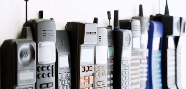 history of mobile phones - मोबाइल फ़ोन पर निबंध   Essay on Mobile Phone