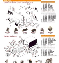 cissell parts uswm southern california s dryclean roper dryer wiring diagram speed queen dryer wiring diagram [ 1000 x 1258 Pixel ]