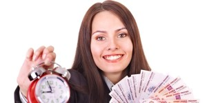 dosrochnoe-pogashenie-ipotechnogo-kredita-sberbanka