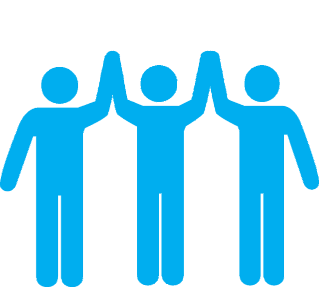 The Importance of Teamwork Skills on a Resume – Teamwork: An Open