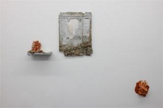 07-levan-mindiashvili-uta-bekaia_unintended-archeology_thelodgegallery