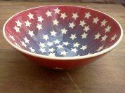 bowl.stars