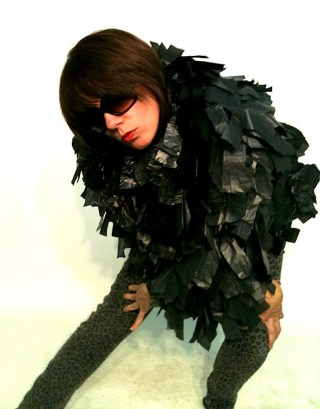 blackplastic.rockstar
