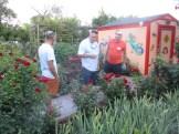 Yoneda garden tour 05