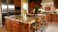 Canyon Kitchen & Bath | St. George Utah Kitchen and ...