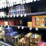Utah Beer News 5 Brews To Hit Grocery Store Shelves Tap