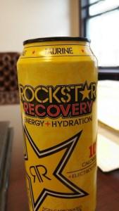 Rockstar Asset Recovery