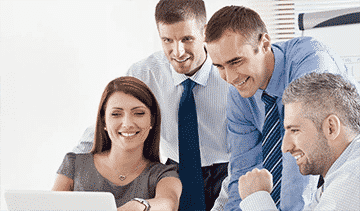 organizational consulting firms
