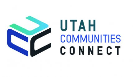 Utah Communities Connect