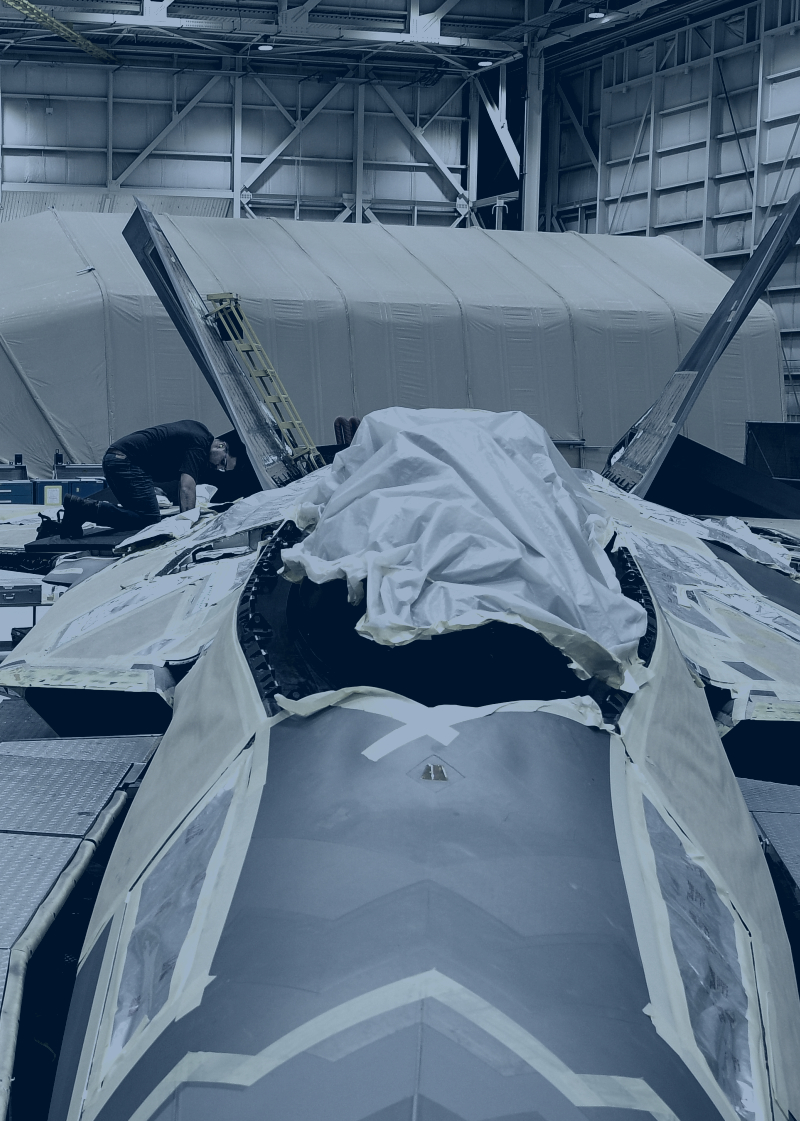 utah-defense-manufacturing-community-about