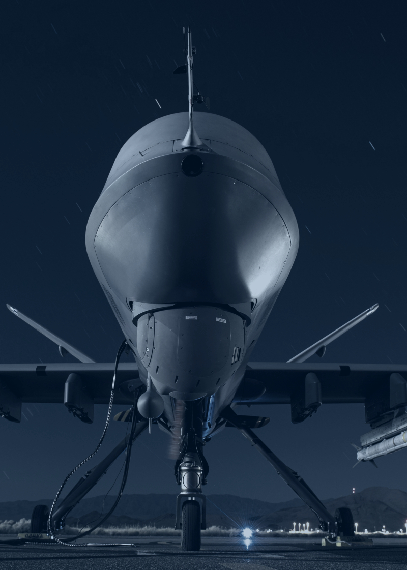 utah-defense-manufacturing-community-resources