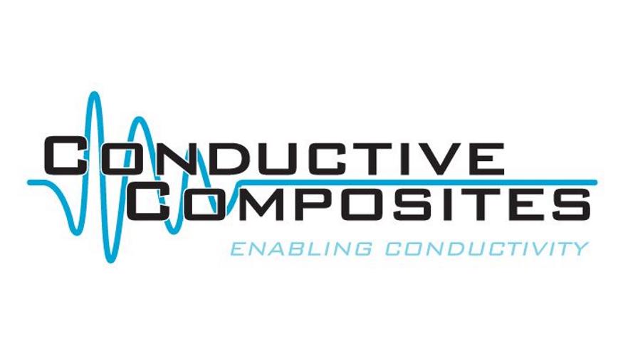 utah-defense-manufacturing-community-conductive-composites
