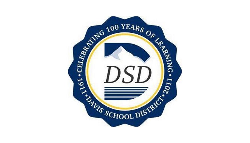 utah-defense-manufacturing-community-utah-davis-school-district