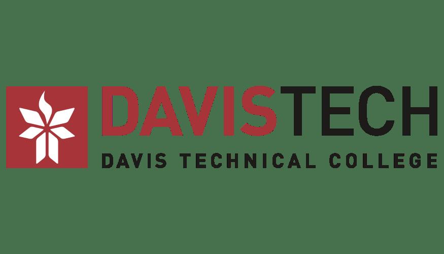 utah-defense-manufacturing-community-utah-davis-tech