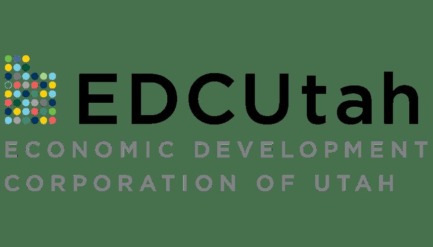 utah-defense-manufacturing-community-edcutah