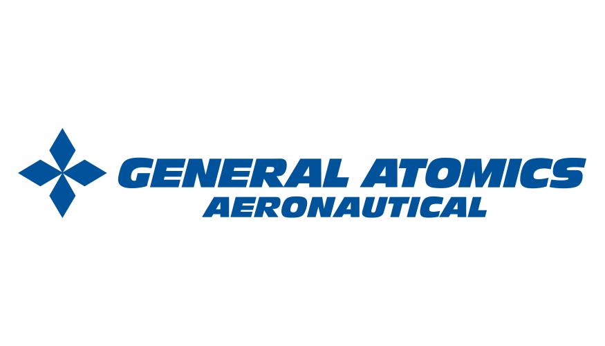 utah-defense-manufacturing-community-general-atomics