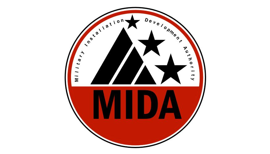 utah-defense-manufacturing-community-mida