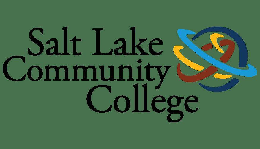 utah-defense-manufacturing-community-utah-salt-lake-tech-college