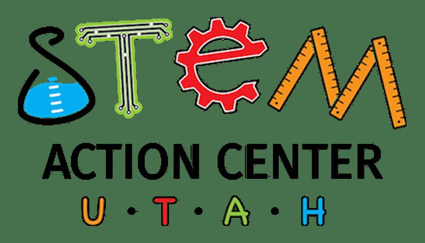 utah-defense-manufacturing-community-utah-stem