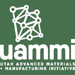 uammi-utah-defense-manufacturing-community