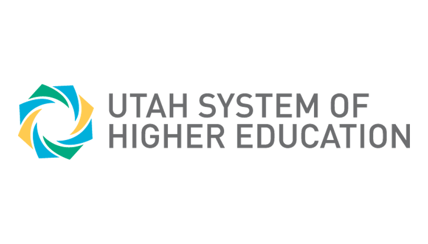 utah-defense-manufacturing-community-utah-system-higher-ed