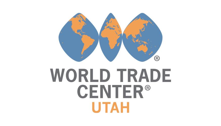 utah-defense-manufacturing-community-world-trade-utah