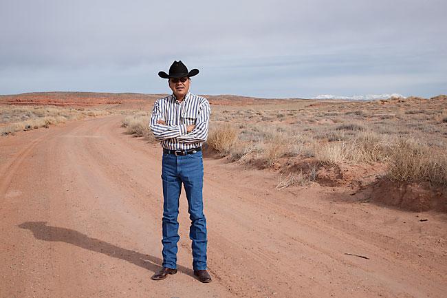 Used Mesa Ridge Travel Trailers