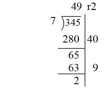 Mrs. Mills' Math Class: September 2014