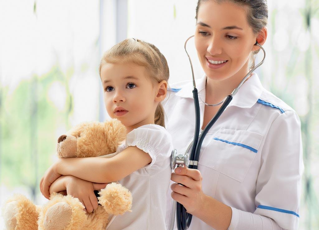 Medical Grants are Available for Utah Children  Utah